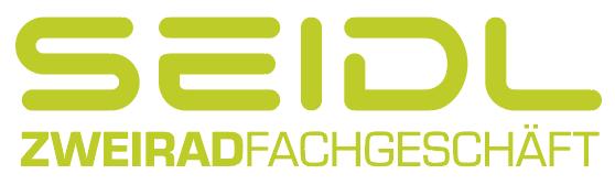 zweirad_sedl_logo